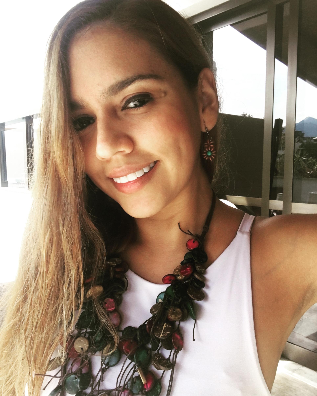 María Angélica Mejía-Cáceres