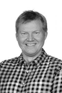 Christian Ydesen