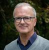 Prof. Michael O'Leary,