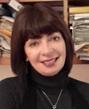 Dr. Zita Lysaght